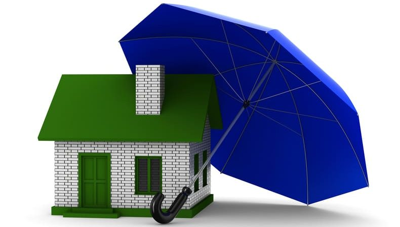 habitational insurance carriers