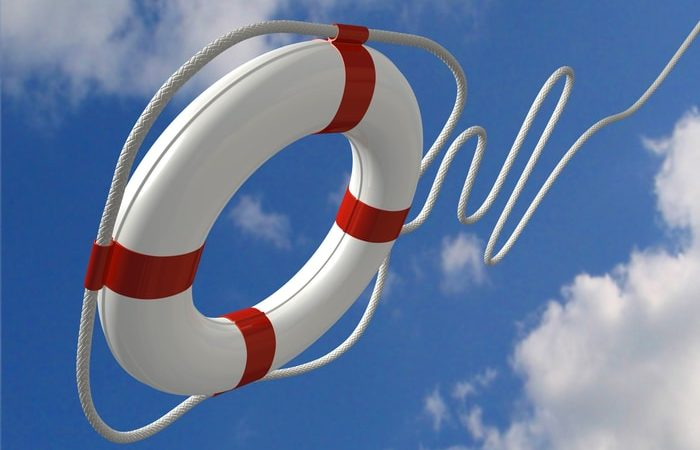 boat repairers liability insurance