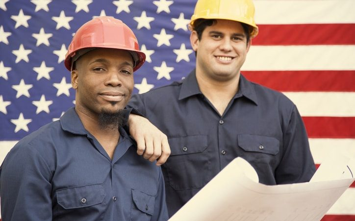 independent contractors liability